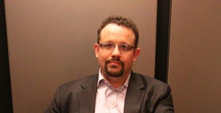 """Entrevista con Phil Libin, CEO de Evernote: """"Queremos tener varias aplicaciones de Evernote, cada una para una cosa"""""""