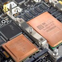 El procesador que vino del frío: el Elbrus-8CB es una CPU octa-core que aspira a competir con los micros de Intel y AMD