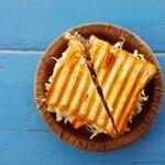 Sandwicheras de placas intercambiables: ¿cuál es mejor comprar? Consejos y recomendaciones