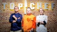 """'Top Chef', ¿el próximo """"hitazo"""" de la temporada?"""