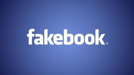 Ya podemos editar nuestras actualizaciones en la App de Facebook para Android