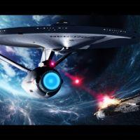 ¿Halcón Milenario o USS Enterprise? Neil deGrasse Tyson finalmente cierra el debate
