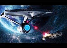 ¿Millennium Falcon o USS Enterprise? Neil deGrasse Tyson finalmente cierra el debate
