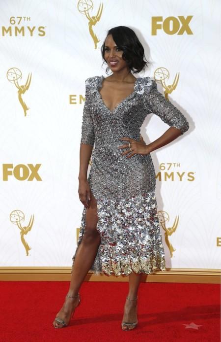 Kerry Washington Emmys 2015 1jpg