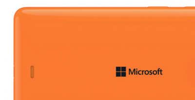 Un Microsoft Lumia 640 es avistado antes del Mobile World Congress