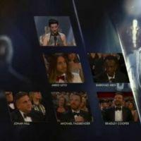 Los Oscars 2014 en menos de dos minutos