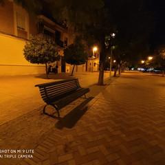 Foto 32 de 57 de la galería fotos-tomadas-con-el-xiaomi-mi-9-lite en Xataka Android