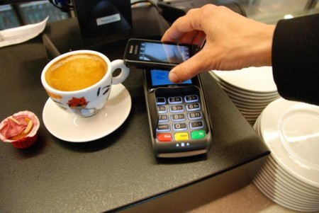 Mobile Payment 03