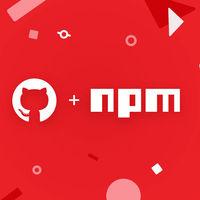 Microsoft compra npm para integrarlo en GitHub y hacer la comunidad incluso más atractiva para los desarrolladores JavaScript