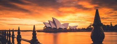 Los científicos que soltaron tres millones de mosquitos en Australia para probar una teoría contra el dengue, la malaria o el zika