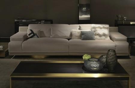 fendi casa sofa