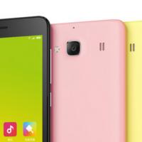 Xiaomi sale por primera vez de Asia, rumbo a Brasil