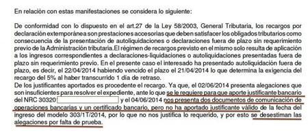 resolucion_alegaciones.jpg