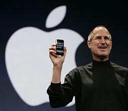 Más de 10 cosas que no molan del iPhone