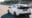 Honda Civic Type R: llega en verano desde 34.500€