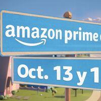 Amazon Prime Day 2020 ya tiene fecha oficial en México: 13 y 14 de octubre, y ahora incluirá ofertas de vendedores externos