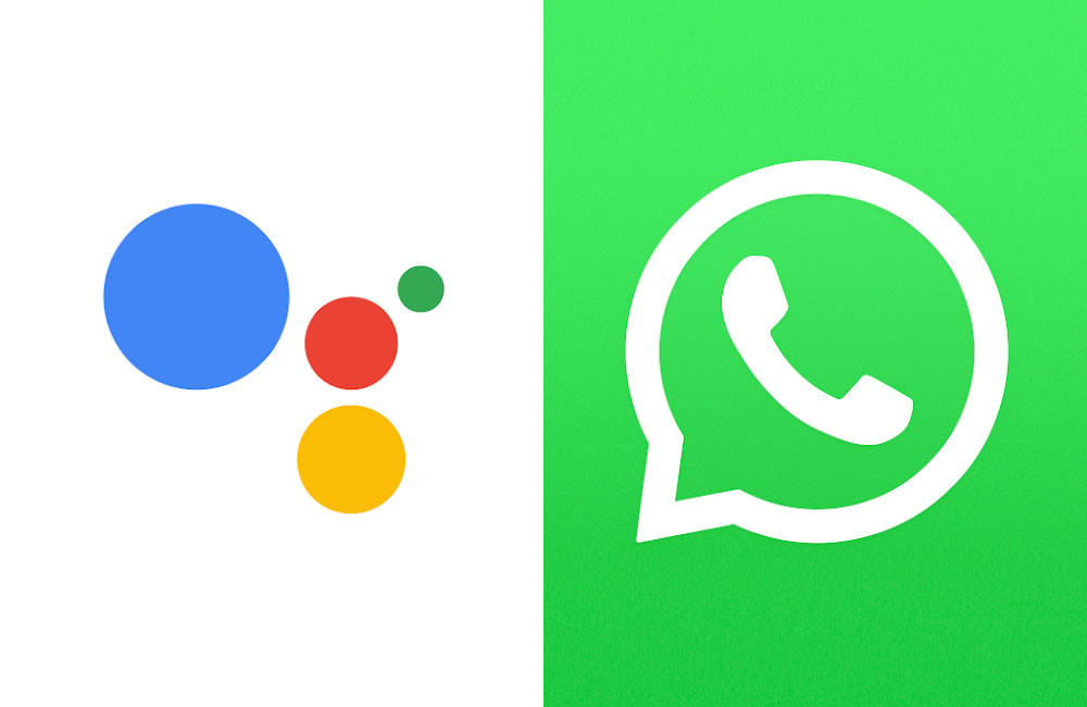 The Wizard of Google will allow you to make phone calls and video calls Whatsapp