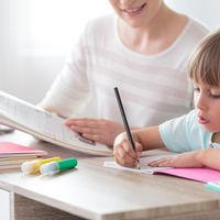 ¿Por qué homeschooling? Los motivos tras la decisión de educar en casa