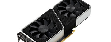 Estas comparativas de la GeForce RTX 3060 Ti ponen a prueba sus capacidades y rendimiento