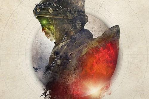 Destiny 2 pasa a ser gratuito hoy. Esto es todo lo que incluye la versión gratuita y lo que sigue siendo de pago