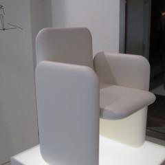 Foto 14 de 14 de la galería valencia-disseny-week-una-buena-idea-que-crece-ano-a-ano en Decoesfera