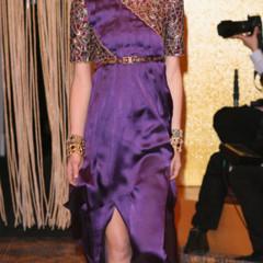 Foto 10 de 15 de la galería chanel-pre-fall-2011 en Trendencias