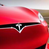 Tesla no quiere ver triunfar al I.D. de Volkswagen. Su hatchback viene en camino