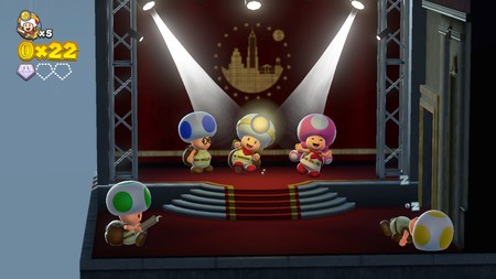Toad5