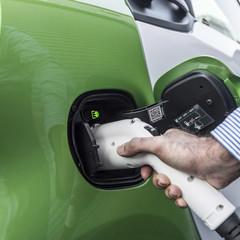 Foto 170 de 313 de la galería smart-fortwo-electric-drive-toma-de-contacto en Motorpasión
