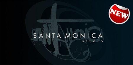 Sony Santa Monica se trae una nueva IP entre manos, un shooter