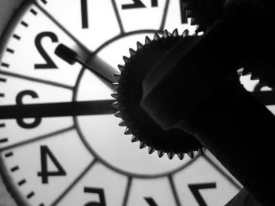Los contratos de duración inferior a 7 días deben pagar un recargo en la cotización