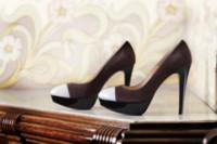Zapatos de moda: pumps con los que encantarás