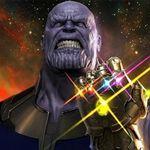 El mismísimo Thanos y su Guantelete del Infinito aparecerán en Fortnite: Battle Royale por medio de un evento temporal