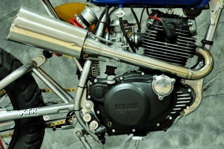 Xtr Pepo Speedy Sr 250 1985 002