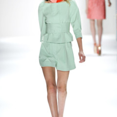 Foto 18 de 40 de la galería jill-stuart-primavera-verano-2012 en Trendencias