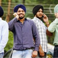 Samsung recupera el trono en la India tras la caída de Micromax