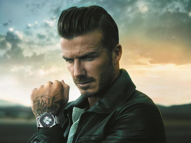David-Beckham-Breitling-Unitime