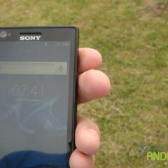 Foto 40 de 42 de la galería analisis-sony-xperia-p en Xataka Android