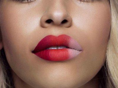 Mate de día, mate de noche: 2 looks para lucir unos labios espectaculares las 24 horas