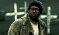 'Verdades ocultas', donde el thriller se oculta tras la ambientación y los personajes