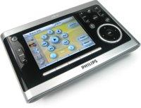 Philips retira sus mandos universales Pronto del salón digital