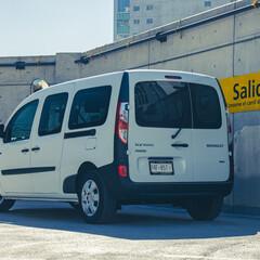 Foto 17 de 29 de la galería renault-kango-z-e-maxi-5-pasajeros en Motorpasión México