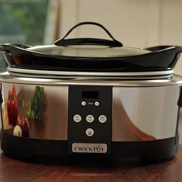 Robots y otros inventos para principiantes en la cocina (y algún electrodoméstico más que te van a solucionar la vida)