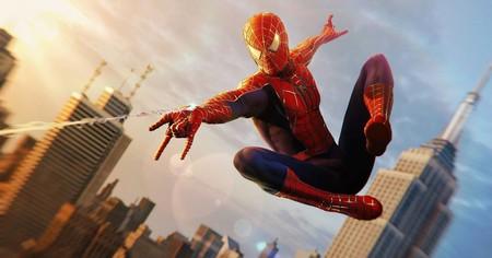 Spiderman 201812201242252 1