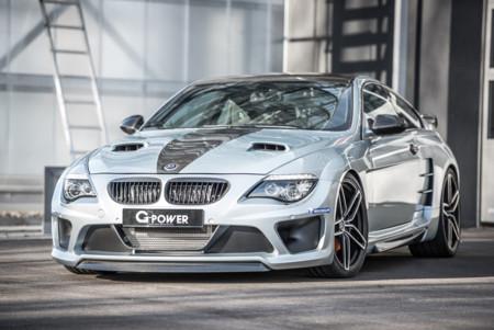M6 Gpower Motorpasion 02