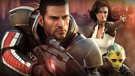 """El guionista de Mass Effect ficha por un nuevo estudio y habla de su decepción con Bioware: """"No podíamos hacer lo que amábamos"""""""