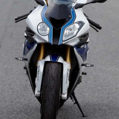 Foto 127 de 155 de la galería bmw-hp4-nueva-mega-galeria-y-video-en-accion-en-jerez en Motorpasion Moto