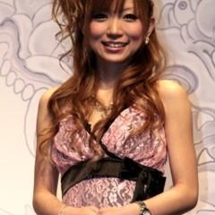 Foto 6 de 14 de la galería yakuza-4-hot-chicks en Vida Extra