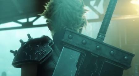 El remake de Final Fantasy VII no sólo mejora gráficos, contará con historia ampliada [E3 2015]