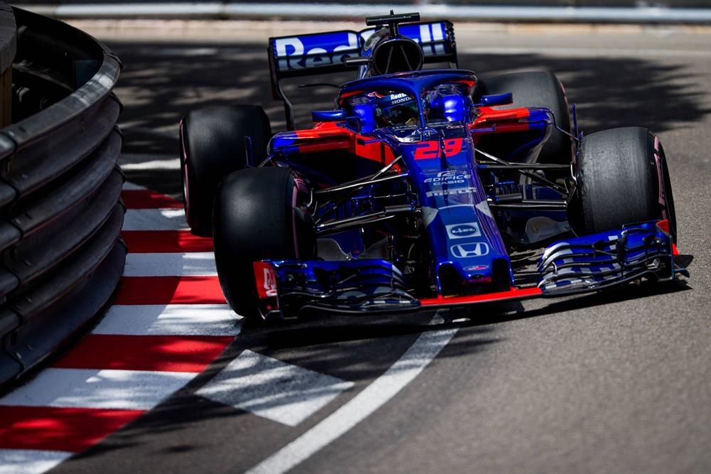 brendon-hartley
